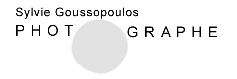 SILGOUSSOPOULOS PHOTO