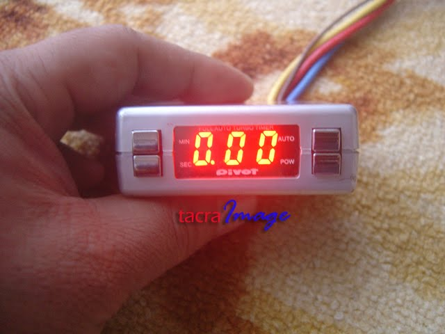 7 tacra's diy garage how turbo timer works pivot turbo timer wiring diagram at bayanpartner.co