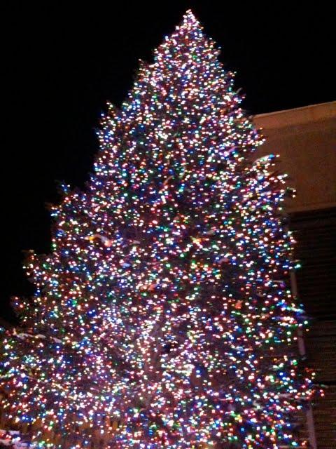 [Christmas+09]