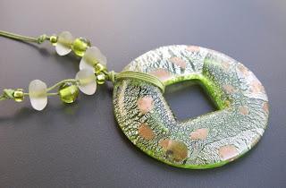 spring jewellery