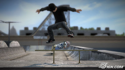 [tony-hawks-project-8-20060508055315668.jpg]