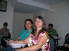 Econtro Cuiabá