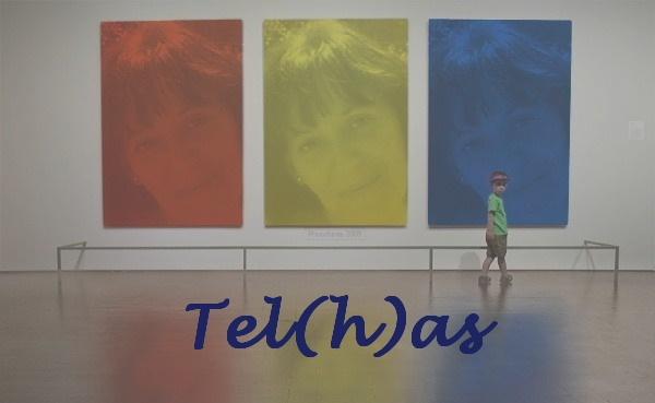 Tel(h)as
