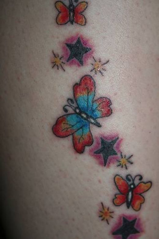tattoo quotes for girls on wrist. life tattoo quotes for girls