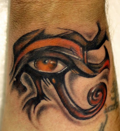 eye of horus tattoo designs. eye of horus tattoo designs.