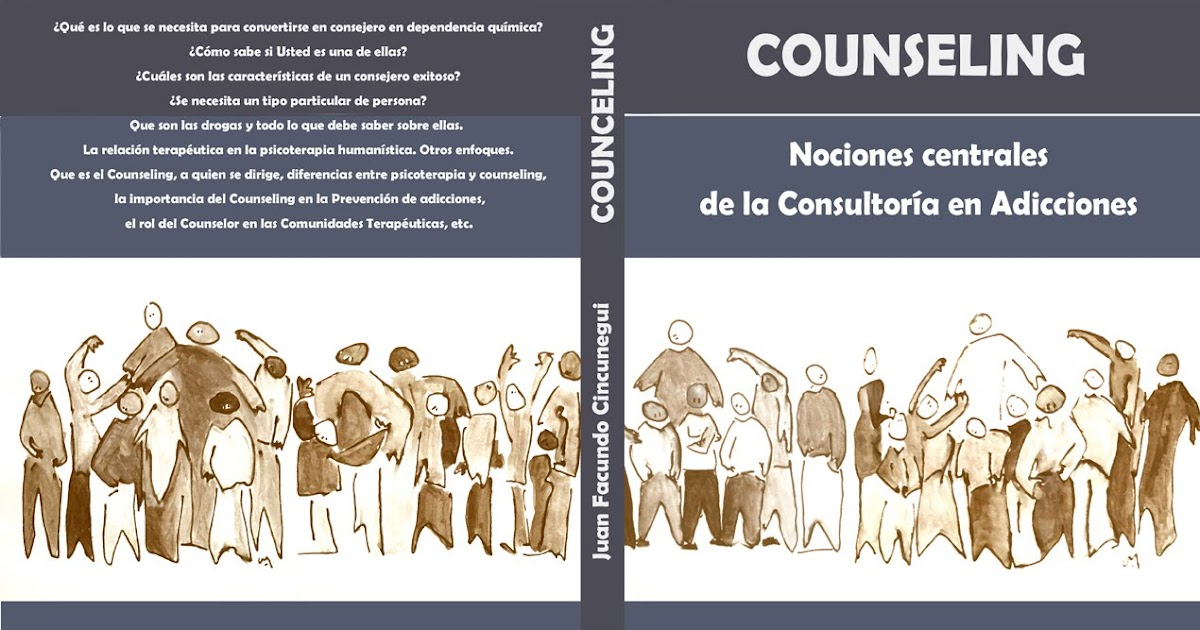 Juan Facundo Cincunegui Director General CHOICE COUNSELING ...