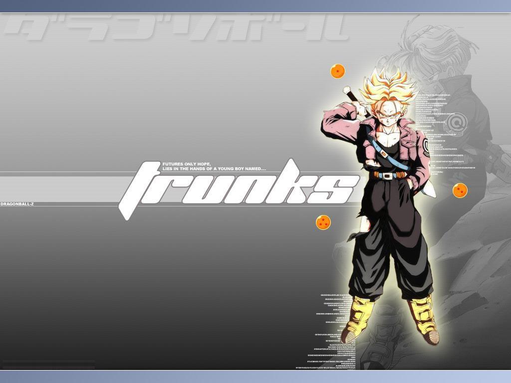 http://2.bp.blogspot.com/_3hAvzT1NqE8/TBB_6bBy_TI/AAAAAAAAAJg/yEZeFsGmMYg/s1600/Dragonball-Z-trunks.jpg