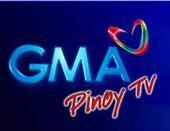 Get GMA Pinoy TV!