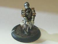 Vassal of Menoth 2