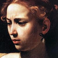 mujer judith