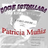 relato-patricia