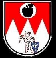 Wappen FDÄ-Bamberg