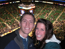 Date Night to the Jazz Game