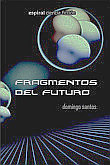 Fragmentos del Futuro
