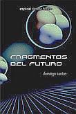 Fragmentos del Futuro
