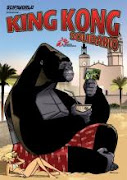 King Kong Solidario