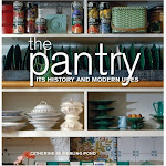 Get THE PANTRY today for yourself, your friends!