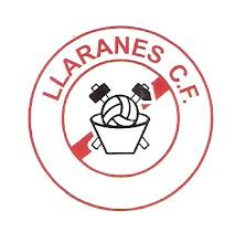 Llaranes CF.