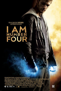 http://2.bp.blogspot.com/_3hnB2JQLWDU/TSCCKx3GnvI/AAAAAAAAB9M/79A_za9B3hc/s1600/i-am-number-four-movie-poster-550x815.jpg