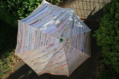 http://2.bp.blogspot.com/_3hpkFU3hD0A/SYjEV4Dgr6I/AAAAAAAACn0/XcyI4j68nm4/s400/selvage+umbrella.jpg