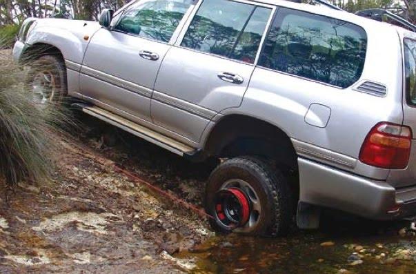 wheel-winch.jpg