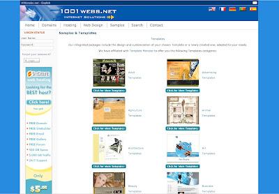 1001webs