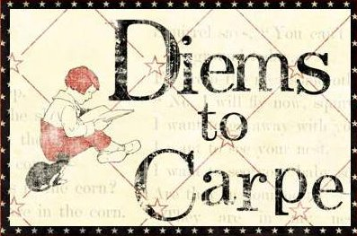 Diems to Carpe