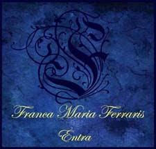 Vai al sito di Franca Maria Ferraris