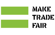 Make Trade Fair