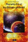 Planeta Eris si incalzirea globala - Cristian Negureanu
