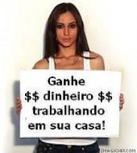 GANHE DINHEIRO AQUI!!!!