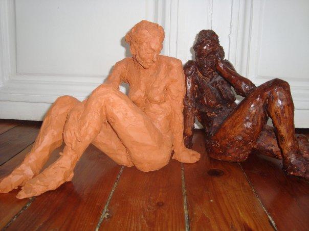 http://2.bp.blogspot.com/_3imWY-XvFQ0/SlzIDJ9zNYI/AAAAAAAAJrI/tAUmWTzwQKk/s400/Bernard+Silvera+2.jpg