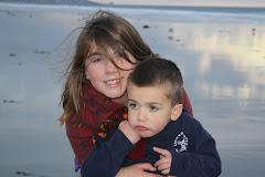 Our Cute Kids