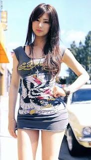 preety keiko kitagawa a most sexy japanese girl