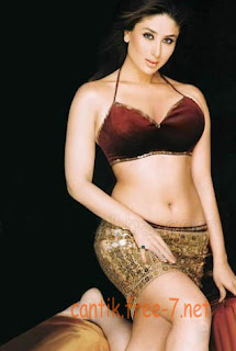 sexy36 Kareena Kapoor