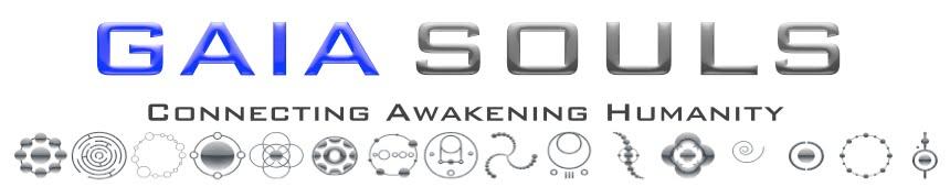 Gaia Souls Network