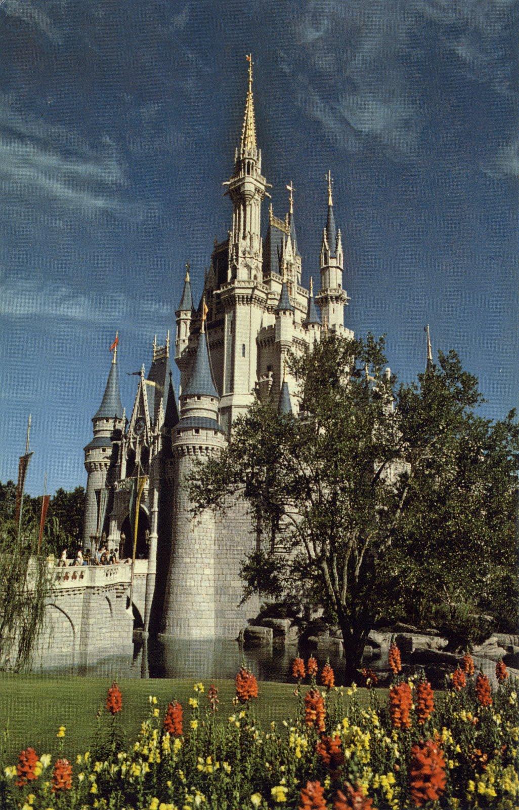 http://2.bp.blogspot.com/_3jV5FcVqpE8/TKKwk-6en2I/AAAAAAAAQR0/9xS_yzuprho/s1600/wdw_castle_pc.jpg