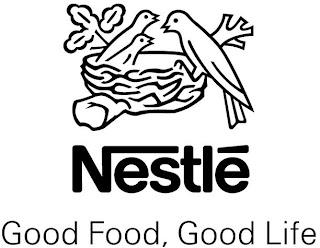 Lowongan Kerja Nestle Terbaru 2010