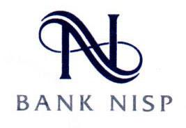 Lowongan Kerja Bank OCBC NISP 2010 Terbaru