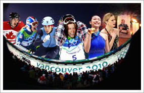 Free Download Yahoo Olympic Blackberry Freeware