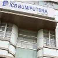 Lowongan Kerja Bank ICB Bumiputera 2010