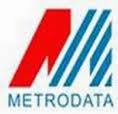 Lowongan Kerja Metrodata Electronics 2010