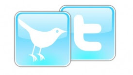 Twitter Provide Shopping Services