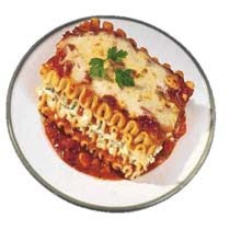 European recipes how to make Lasagna recipes