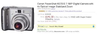 cheaper amazon products image