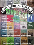Free Download - The Essential Herbal