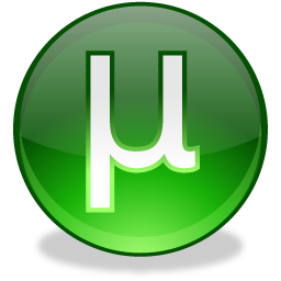 utorrent Velocizzare Download dei Torrent con uTorrent Turbo Booster