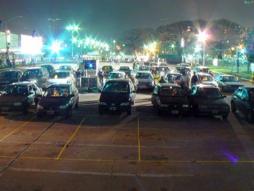 [Noche de Super Estreno 19-09-2007 08-48-51 p.m]