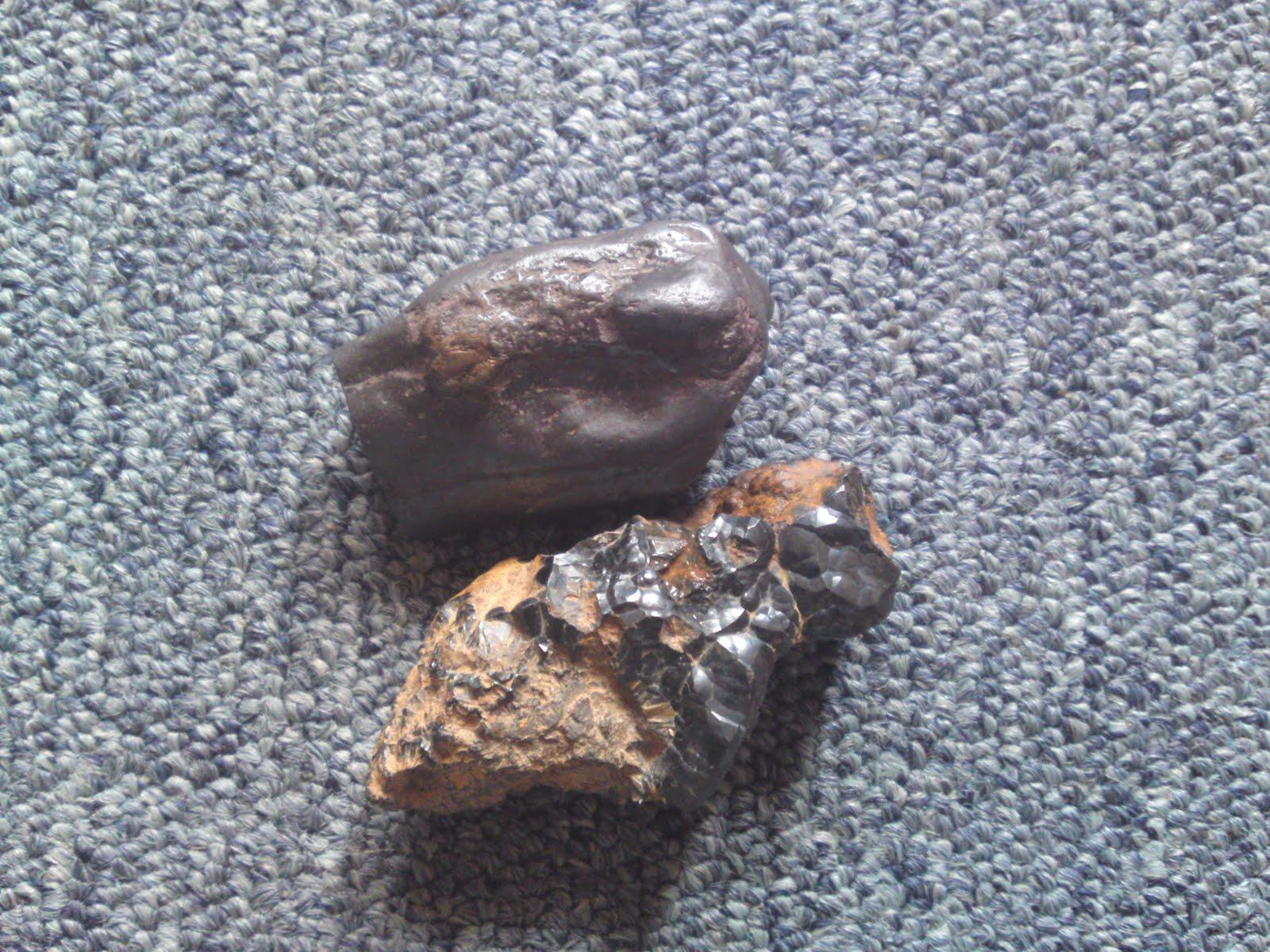Batu Mustika Pasir Emas Mustika Alam Batu Mustika Mustika