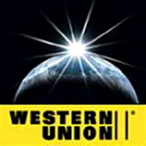 Hubungi untuk urusan - WESTERN UNION